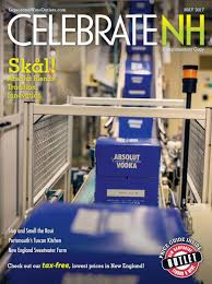 celebrate nh may 2017 by mclean communications issuu