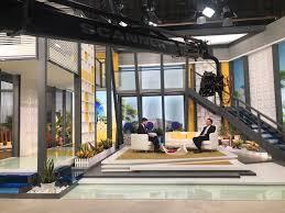thai home design news top stories ambassador of thailand to kuwait gave an interview on