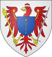 St Thomas Flag Mark Brandenburg U2013 Wikipedia