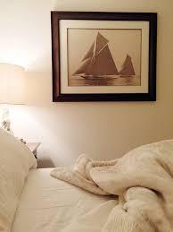 5 ways to love the home you have indigo u0026 honey