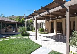 patio u0026 pergola pergola shade ideas image of pergola canopies
