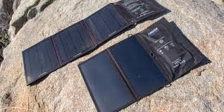 might d light charger the best portable solar battery charger reviews by wirecutter a