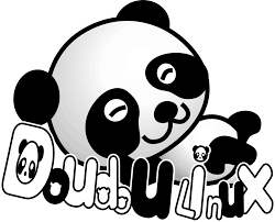 baby animal coloring pages with cute animals coloring pages eson me