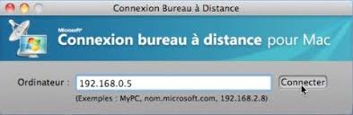 connection bureau a distance mac connexion bureau à distance pour mac fonctionnalités