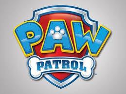 21 paw patrol slingerland images paw patrol