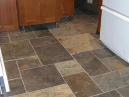 Laminate Kitchen Flooring Pros And Cons Kitchen Stunning Kitchen Chic Shaw Flooring In Kitchen