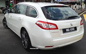 peugeot cars malaysia your pics of cars not offered in the u s page 2