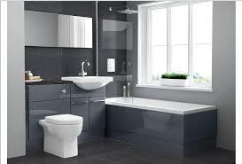 bathroom design software freeware bathroom design planner free photogiraffe me