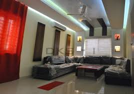 amazing design of false ceiling in living room 83 about remodel