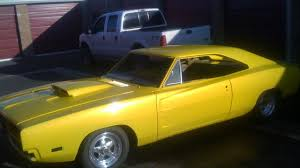 When Did Dodge Chargers Come Out 1969 Dodge Charger For Sale Near Las Vegas Nevada 89119