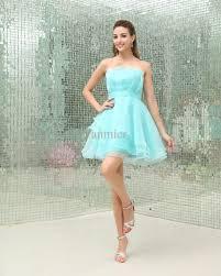 cheap semi formal dresses for juniors cocktail dresses 2016