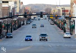 one of the top 100 best small towns sheridan wyoming