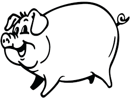 coloring pages minecraft pig minecraft color pages coloring page of a pig coloring book pig also