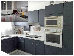 peinture pour meuble cuisine peinture pour meuble cuisine peinture pour meuble de cuisine