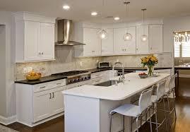 kitchen tuscan kitchen with white kitchen designs also