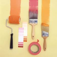 Painting 101 Basics Diy by Color And Paint 101