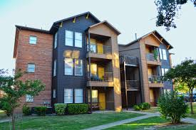 austin appartments vue apartments in austin tx