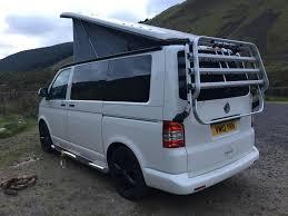 volkswagen van hippie for sale vw campervan in scotland campervans u0026 motor homes for sale gumtree