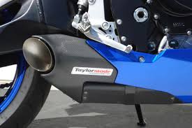 k8 gsxr 750 exhaust question suzuki gsx r motorcycle forums