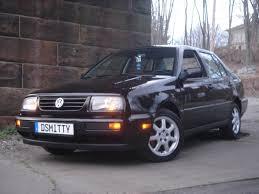 volkswagen vento black modified vwvortex com fs black 1996 vw jetta glx vr6 86000 miles