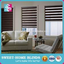 cleaning zebra blinds cleaning zebra blinds suppliers and