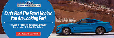 lexus of valencia service coupons tom denchel ford country new car dealer in hermiston or