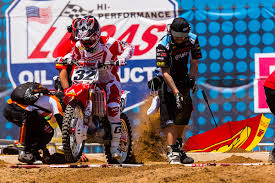 2017 Lucas Oil Pro Motocross Countdown Thread Hall Of Fame