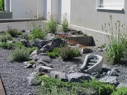 Gravel Landscaping Ideas Appmon