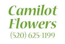 Flower Companies Flower Shops In Green Valley U0026 Sahuarita Az Area