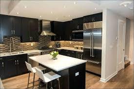 8 inch wide cabinet 8 inch kitchen cabinet under sink kitchen cabinet mat actual size 3