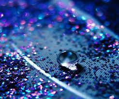 sparkle wallpaper sparkle wallpaper 960x800