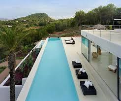 Pool House Plans Ideas Modern Pool House Design Ideas Pool Design Ideas