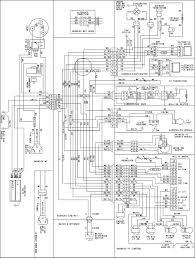 hvac floor plan hvac thermostat wiring diagram elvenlabs com