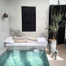 Interior Courtyard Best 25 Courtyard Pool Ideas On Pinterest Courtyard House