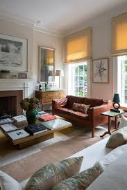 fresh decoration stylish living rooms peachy stylish living room
