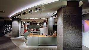 100 home design college home design architecture design
