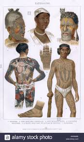 japanese tattoo new zealand tattooing styles from around the world 1 west african woman 2 new