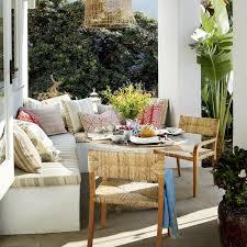 design home interior consort