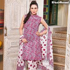 latest gul ahmed summer collection 2016 with price beststylo com