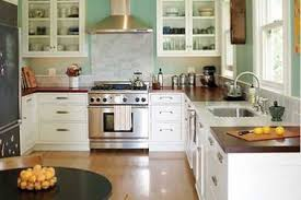 36 farmhouse kitchen colors front porch and watery kitchen paint