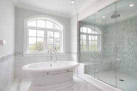 Clawfoot Tub Bathroom Design Ideas 100 Bathroom Design Perth Designer Bathrooms Perth Design A