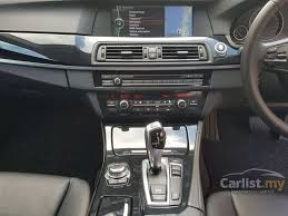 bmw 5 series 523i bmw 523i 2010 2 5 in penang automatic sedan grey for rm 123 800