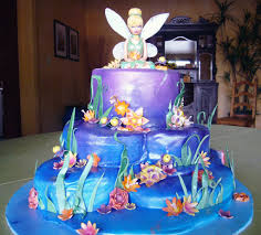 tinkerbell birthday cake tinkerbell birthday cake da bombe cake co da bombe cake