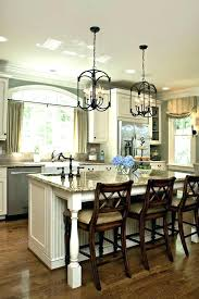 Home Depot Light Fixtures For Kitchen Home Depot Kitchen Light Fixtures Ideas Home Depot Bathroom Home