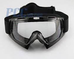 motocross goggles ebay black dirt bike atv motorcycle goggle motocross goggles i goggle