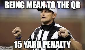 Football Meme - football memes week 1 2015