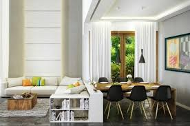 chaises design salle manger meubles design salon salle manger chaises design eames daw chaise