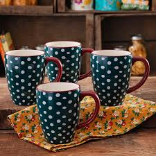 Owl Canisters For The Kitchen New Pioneer Woman Fall Line The Pioneer Woman