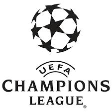 Uefa Chions League Uefa Chions League News Stats Scores Espn