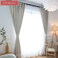 cheap string fringe curtains buy quality string canon directly